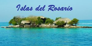 Casas privadas de vacaciones en Islas del Rosario