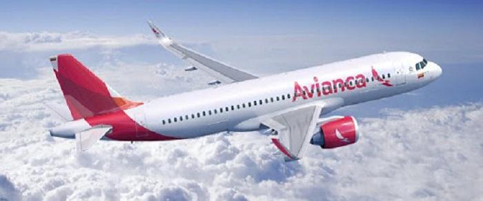 Cómo llegar a Cartagena en avión