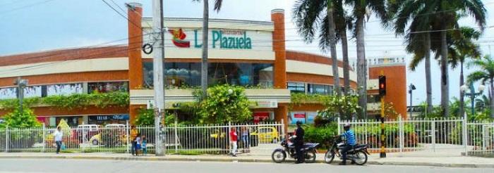 Uno de los lugares soñados para comprar en Cartagena